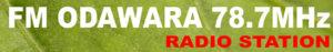 news_fmodawara
