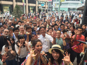 20160823_yahoo-news